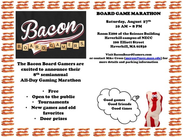 Bacon Flyer August 2016_2