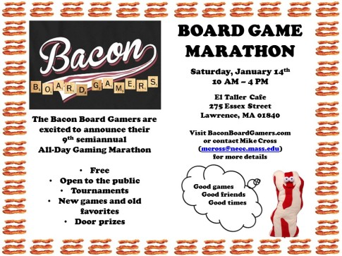 bacon-flyer-january-2017
